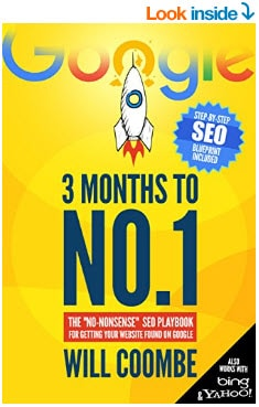 SEOHub SEO Playbook